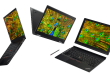 ThinkPad X1. Oleh Kami. Oleh Anda.