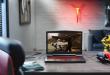 Lini Produk Terbaru Lenovo™ Legion Didesain untuk PC Gaming