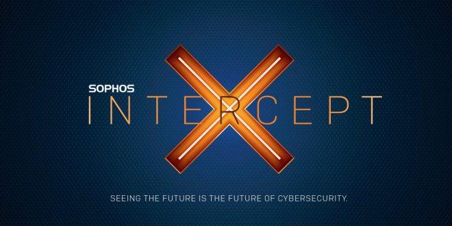 Solusi Baru Sophos: Intercept X untuk Server, Melindungi Jantung Bisnis dari Serangan Siber