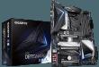 GIGABYTE Hadirkan Motherboard Z390 DESIGNARE untuk Para Profesional