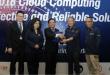 Hitachi Vantara Mengakui PT. Teknovatus Solusi Sejahtera sebagai Pelanggan pertama di ASEAN yang Mengadopsi Hitachi Unified Compute Platform dengan SAP HANA