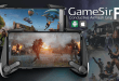 GameSir F3  Plus Hadirkan Pengalaman Baru Bermain Game Battle Royale di Smartphone!