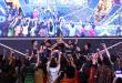 Battle of Valor 2017: EVOS.AOV tampil sebagai juara!