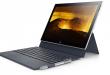 Manjakan  dengan PC HP Envy x2 Snapdragon 835 dalam sehari hari