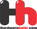 Hardwareholic.com