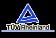 TÜV Rheinland Indonesia Mendukung Sistem Manajemen Keamanan Informasi untuk Smartfren Melalui Sertifikasi