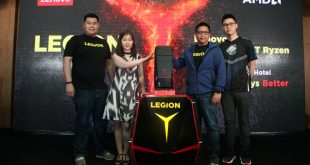 legion y720 tower cv