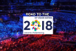 "Game Console ""PES 2018/Winning Eleven"" Terpilih Sebagai Salah Satu Judul eSports untuk ""18th Asian Games Jakarta-Palembang 2018"""