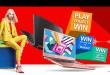 Acer Day 2018 Gebrak Pasar Jakarta:  Hadirkan Swift 3 Acer Day Edition, Laptop Tipis Ringan Harga Mulai Rp 6 Jutaan