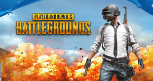 PLAYERUNKNOWN'S BATTLEGROUNDS HADIR DI PLAYSTATION 4